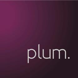PLUM+LOGO+HI+REZ
