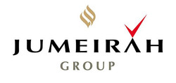 jumeirah-group-jg-logo-hero