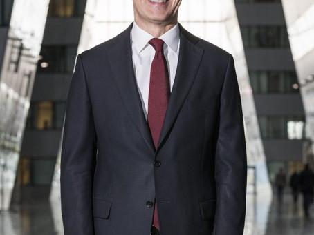 NATO 2030: Secretary General Jens Stoltenberg on strengthening the Alliance in a post-COVID-19 world