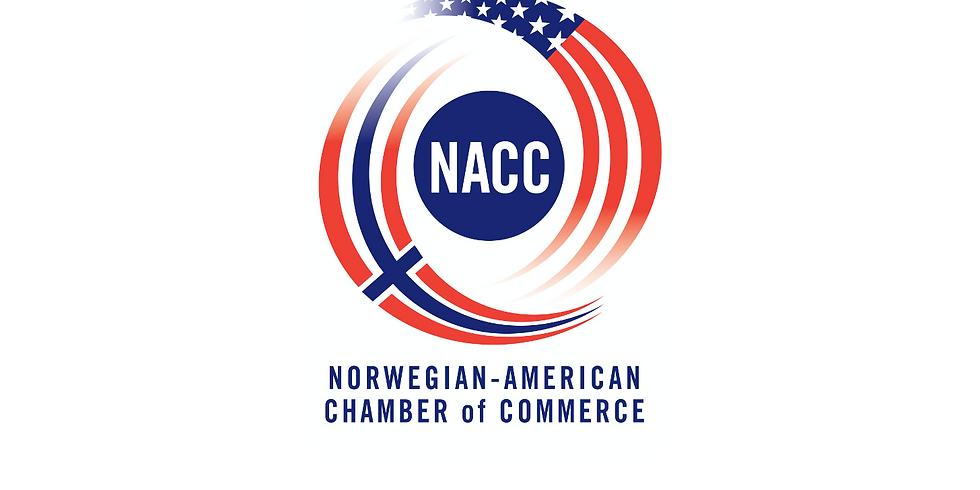 Managing Transatlantic Business in Uncertain Times