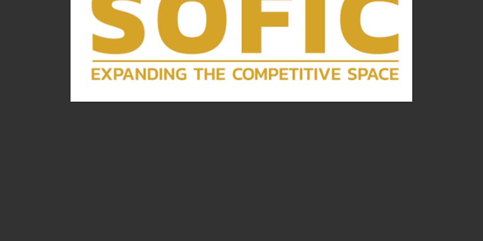 SOFIC 2021