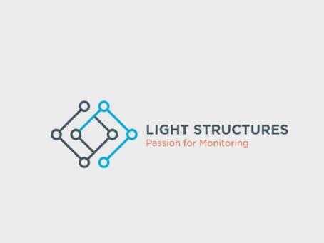 Press Release | Lightstructures