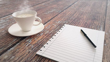 note pad do list pixabay.jpg
