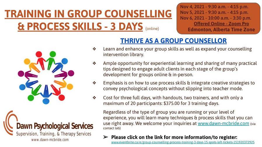 Group Therapy Training Nov 2021.jpg