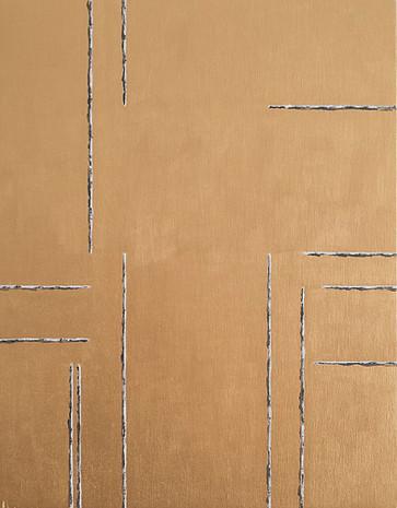XVI - paintings