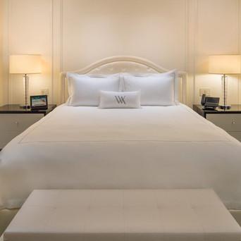 Waldorf Astoria beverly hills 1.jpg