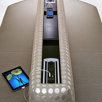 Vibrato charging station.jpg