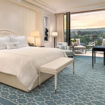 Waldorf Astoria beverly hills 2.jpg