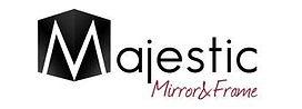 majestic_mirror_-_logo_1.jpg