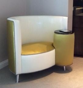 Kimball chair.jpg