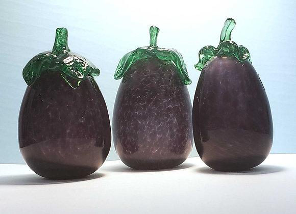 Eggplant (Dark Purple)