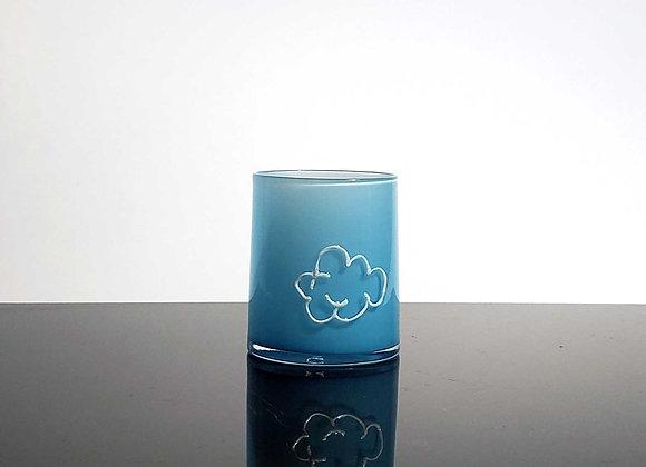 Happy Cloud Cup