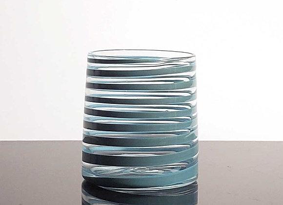 Spiral Glass