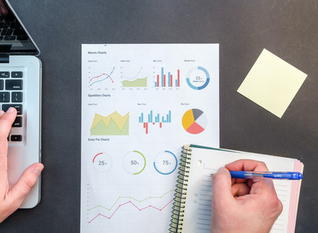 ¿Cómo las apps de control de asistencia remoto ayudan a mejorar la productividad del personal?