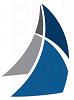 A Member of the Sailing Software Alliance
