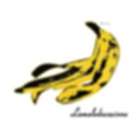lamaleducazione banane