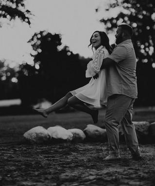 Alyssa & Richard-064.jpg