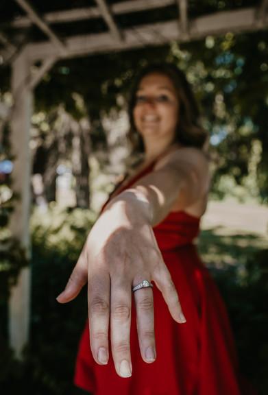 Engagement-03.jpg