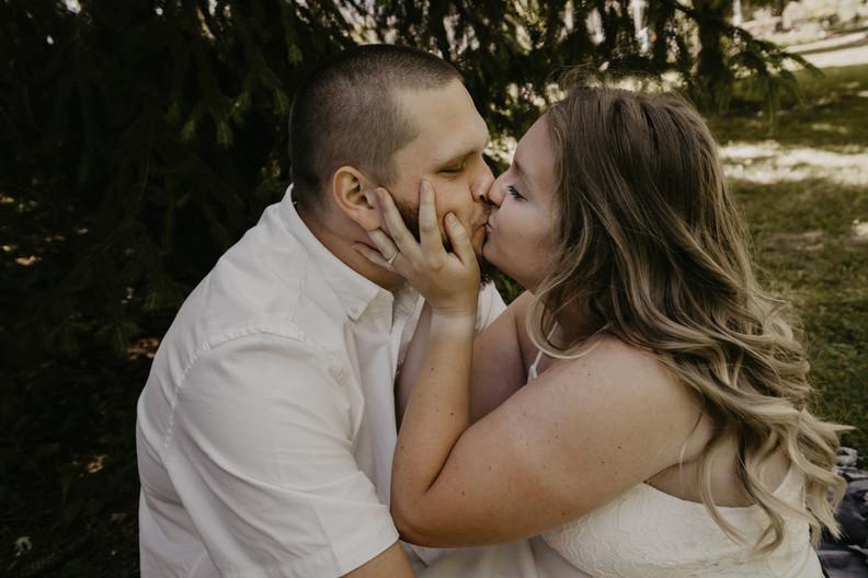 Engagement-36.jpg