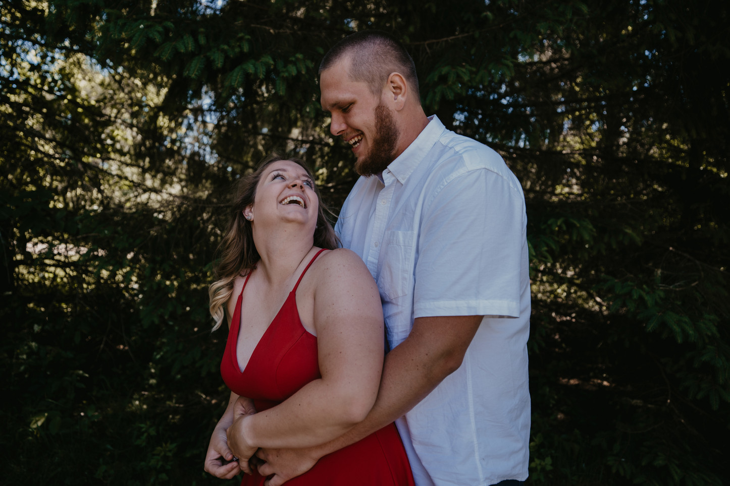 Engagement-07.jpg