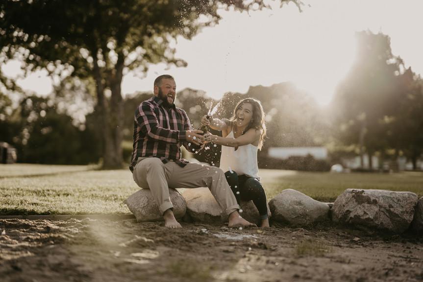 Alyssa & Richard-040.jpg