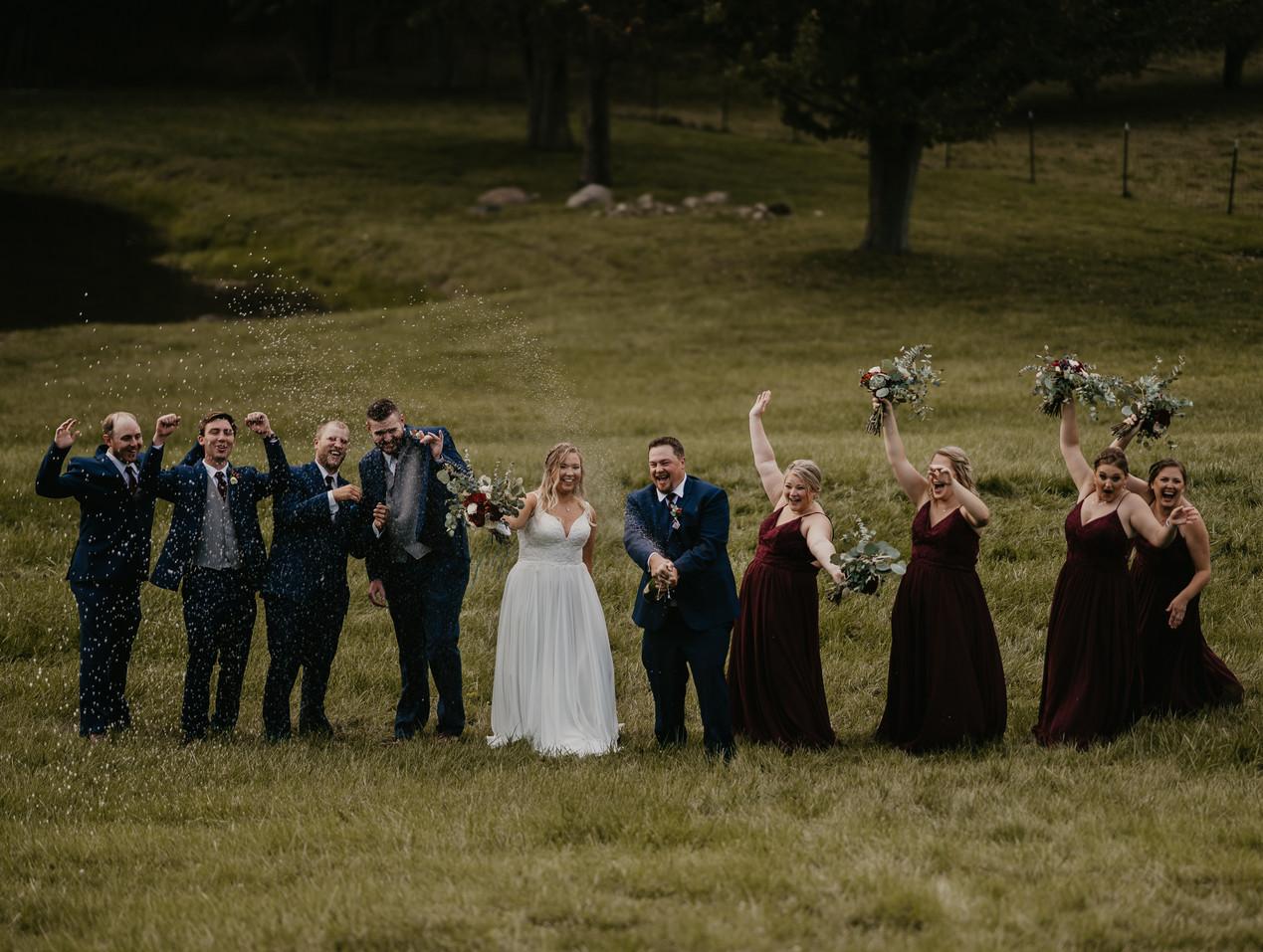 Wedding-3-2.jpg