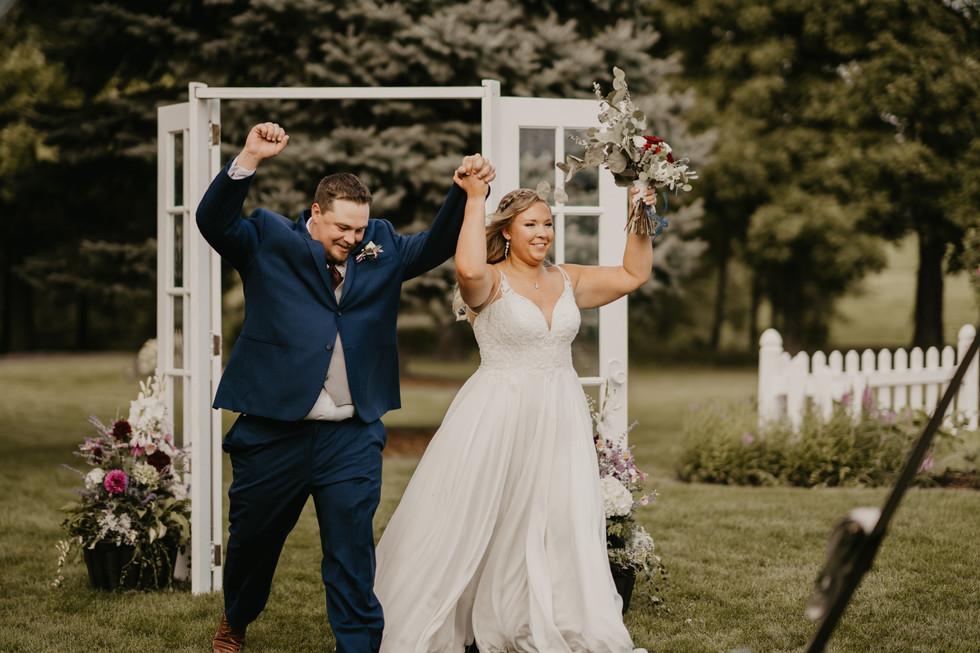 Wedding-4-2.jpg