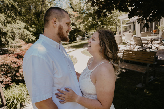 Engagement-16.jpg