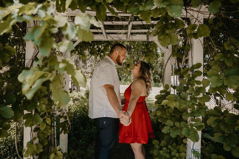 Engagement-06.jpg