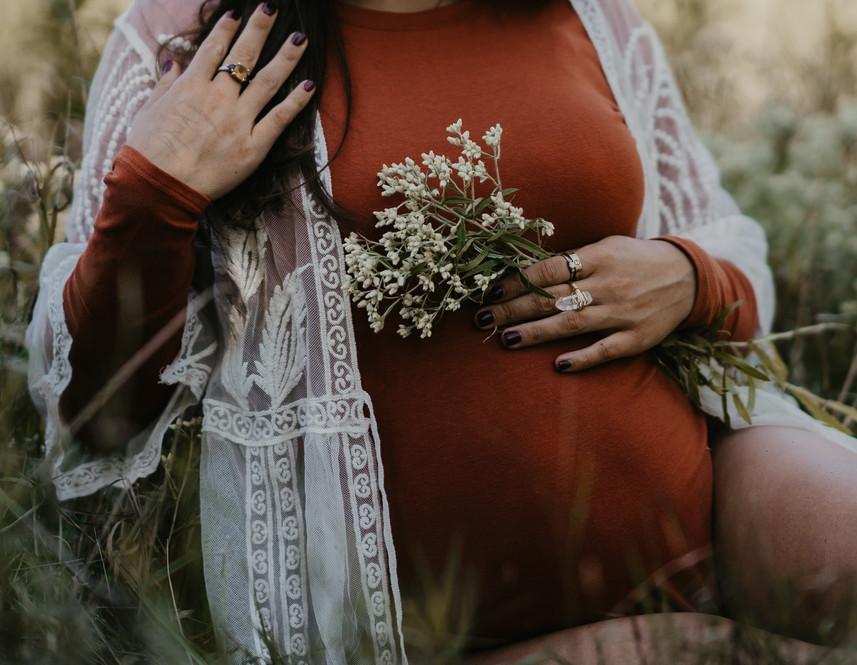 Maternity-27.jpg