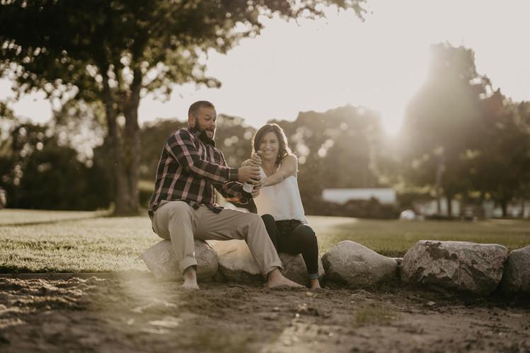 Alyssa & Richard-037.jpg