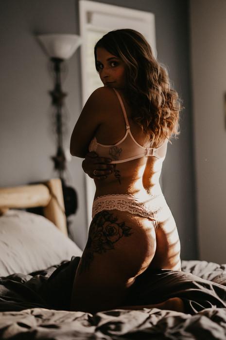 boudoir-01.jpg