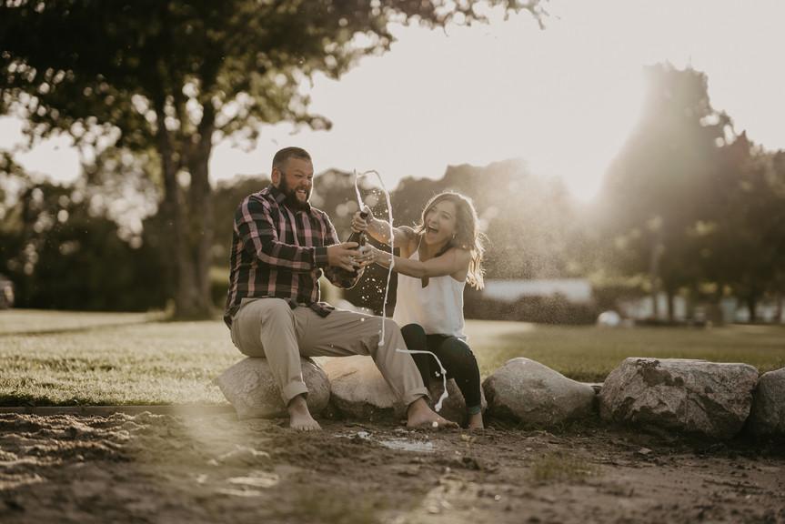 Alyssa & Richard-039.jpg