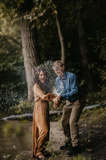 Engagement-69.jpg