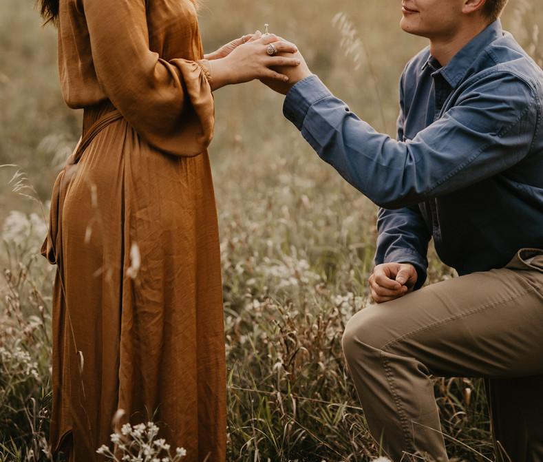 Engagement-43-2.jpg