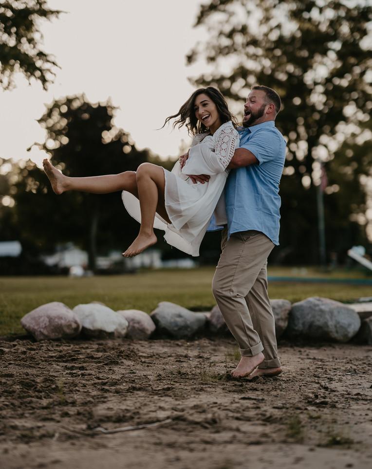 Alyssa & Richard-065.jpg