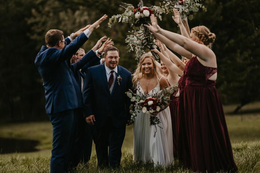 Wedding-2-3.jpg