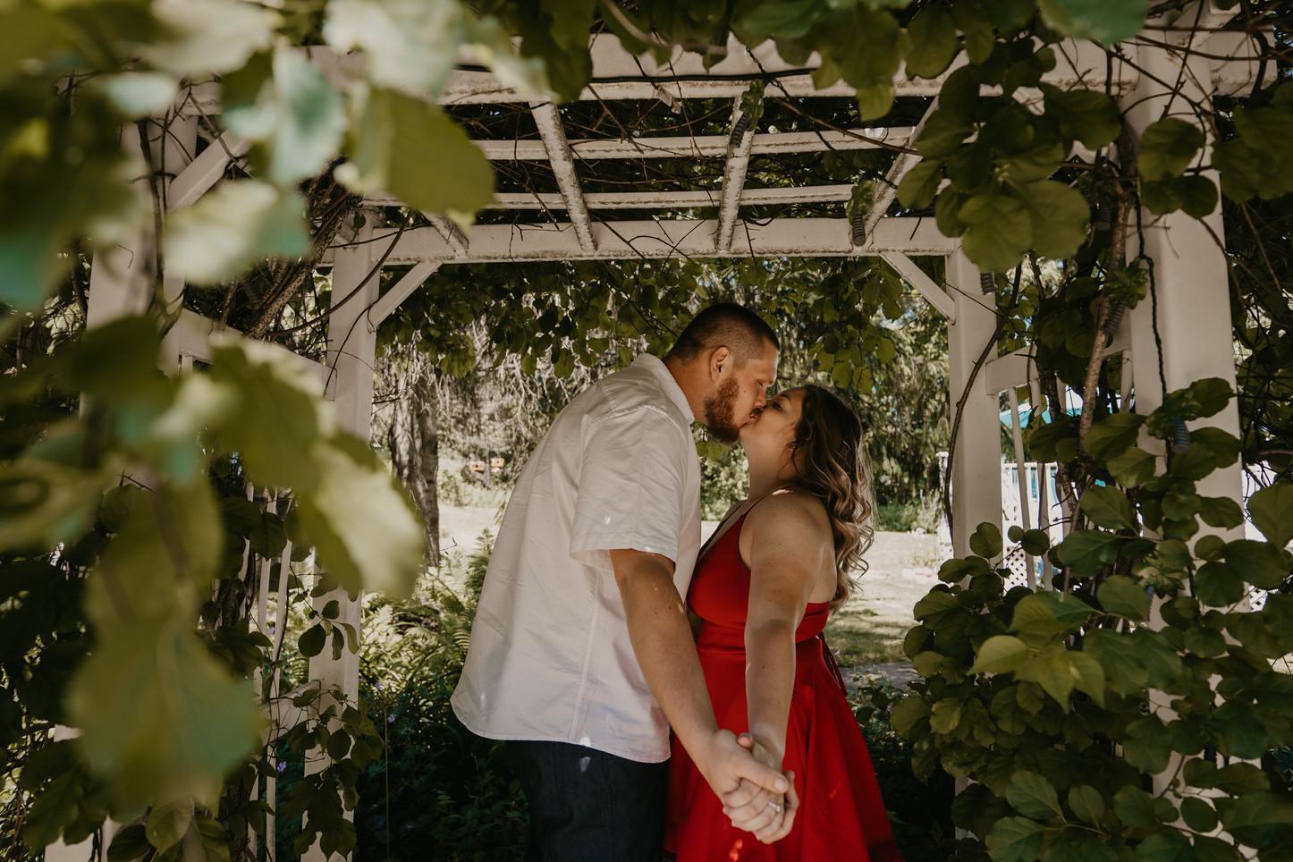 Engagement-05.jpg