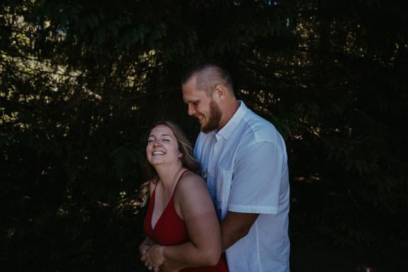 Engagement-08.jpg