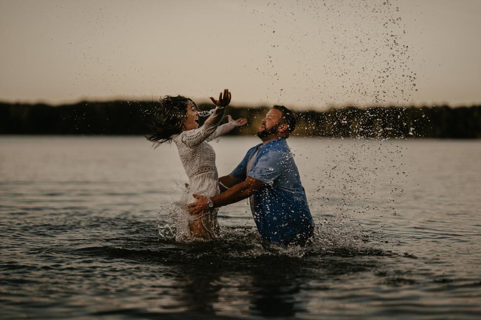Alyssa & Richard-096.jpg