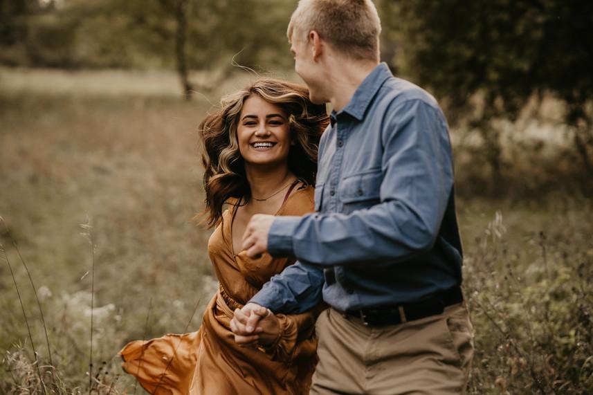 Engagement-39.jpg