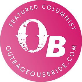 OB-Featured-Roundel.png