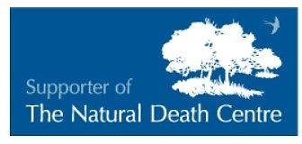 NDC logo .jpg