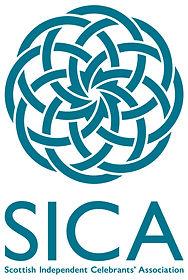 SICA-Stacked-RGB.jpg