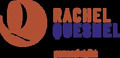 rachelq-ps-strapline-logo.png
