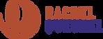 rachelq-stylist-logo-rgb.png