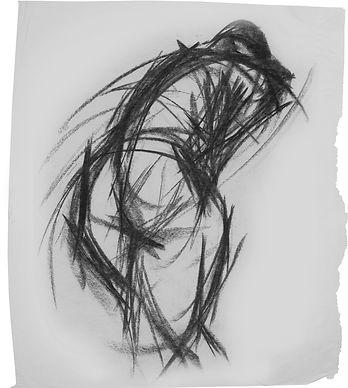 IMG_6727-twistingwoman-copy.jpg