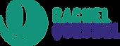 rachelq-coach-logo-rgb.png