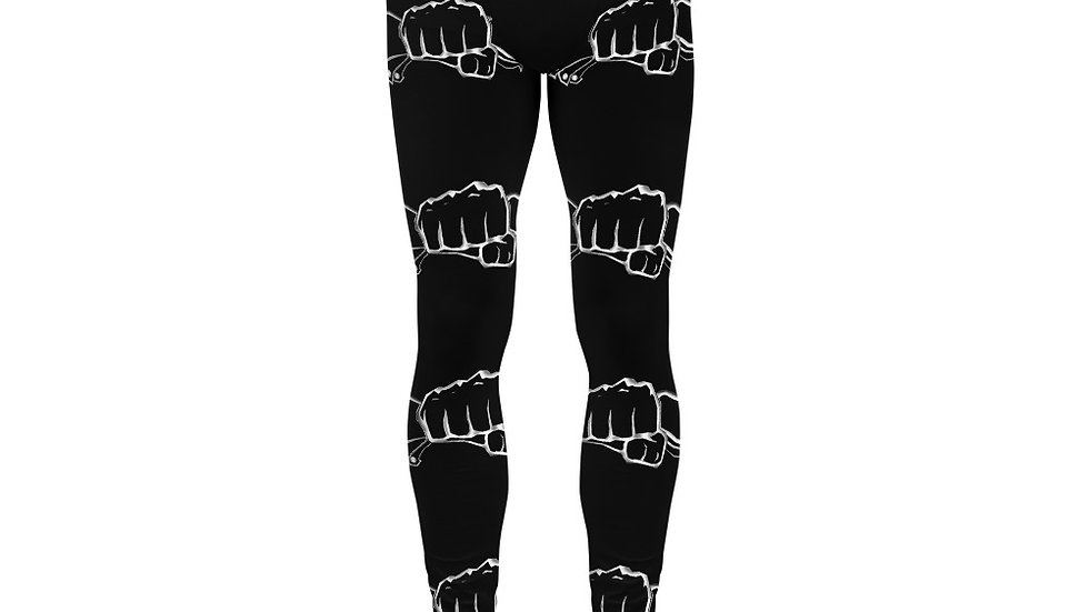 $CASH$ Men's Leggings