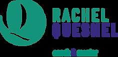 rachelq-coach-strapline-logo.png